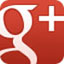 icon-google-plus003